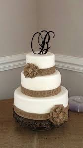 wedding arches at walmart saw lime green burlap at walmart if we stick with whote cake they