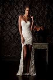 wedding dresses at dillards wedding dresses 2014 naf dresses