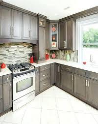 design kitchen cabinet layout l shaped kitchen cabinet design cabinet small designs layouts