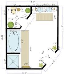 free bathroom design tool bathroom design software free tool designer planner