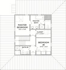 small saltbox house plans 100 first floor master bedroom floor plans 670 best