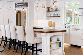 kitchen wall cabinets ideas how custom kitchen cabinets improve your home kitchen wall