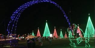 jones beach christmas lights 2017 pictures of tilly page 2 of 7 retired newspaperman john bialas
