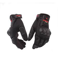 motocross gloves popular scoyco glove buy cheap scoyco glove lots from china scoyco