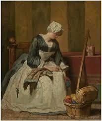 bureau vall馥 valenciennes 62 best genre paintings images on 17th century