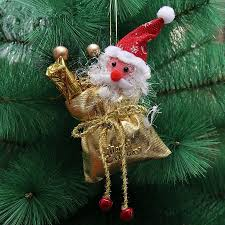 popular outdoor santa decoration buy cheap outdoor santa
