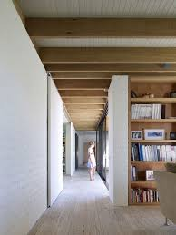 House Interior Design Modern Best 25 Modern House Interior Design Ideas On Pinterest Modern