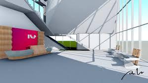 Interior Design Forums by Blog