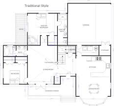 Free Home Design Software Using Pictures Best 25 House Design Software Ideas On Pinterest Room Planner