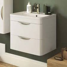 bathroom vanity units from 癸59 95 plumbing - Vanity Units For Bathroom