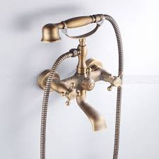 Bathtub Faucet Shower Best 25 Victorian Bathtub Faucets Ideas On Pinterest Victorian
