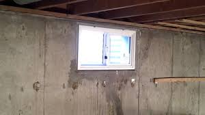 cool how to replace basement windows replacement window