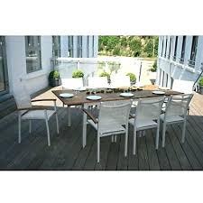table haute cuisine alinea alinea table de cuisine table de cuisine alinea stunning