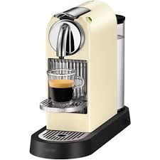 espresso coffee brands buy magimix nespresso citiz single magimix brands steamer