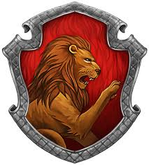 harry potter halloween feast background gryffindor harry potter wiki fandom powered by wikia