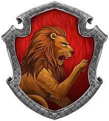 gryffindor harry potter wiki fandom powered by wikia