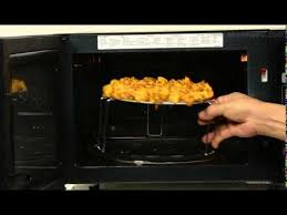 How To Make Grilled Cheese In A Toaster Oven Samsung Ce1041df B Convection Microwave How To Set Up