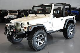 jeep wrangler grey 2005 jeep wrangler photos specs news radka car s blog