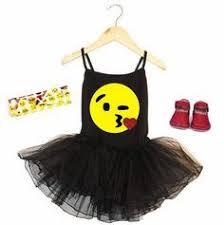 Emoticon Costume Halloween 29 Emoji Costume Ideas Images Emoji Costume