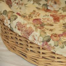 baby wicker basket baby wicker basket suppliers and manufacturers