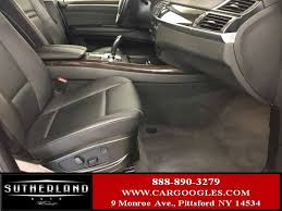 bmw x5 third row seating 2013 used bmw x5 x5 xdrive35d at sutherland service center serving
