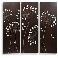 dandelion wood plaques wall dandelion wood plaques gallery wall wood plaques