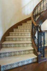 180 best staircases u0026 railing images on pinterest stairs