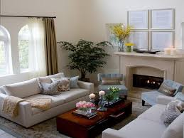 small living rooms with fireplace centerfieldbar com