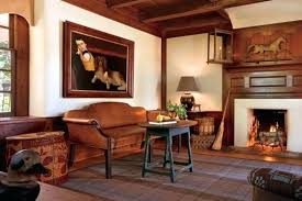 home design app free american living room design ideas early living room decor colonial