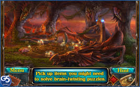 lost souls enchanted painting android apps on google play