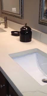 tile bathroom countertop ideas solid surface bathroom countertops complete ideas exle