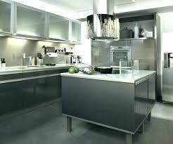 mobilier cuisine professionnel meuble de cuisine en inox ja slide ja slide meuble de