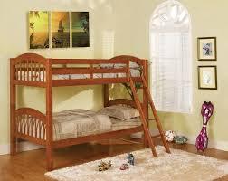Bunk Bed On Sale Bedroomdiscounters Bunk Beds Wood