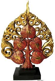 322 best products images on pinterest asian home decor carved