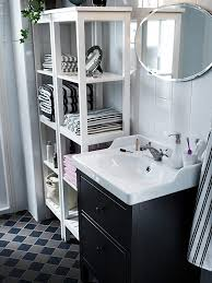 Best IKEA BATHROOM ACCESSORIES Images On Pinterest Ikea - Bathroom design ikea