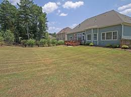 House With Inlaw Suite For Sale Full In Law Suite Acworth Real Estate Acworth Ga Homes For