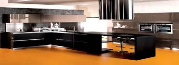 apple modular kitchen is one stop shop for modular kitchen