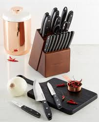 Anolon Kitchen Knives by Knives And Cutlery Gifts