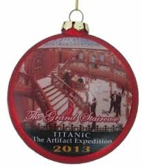 15 best titanic giftware images on ship titanic