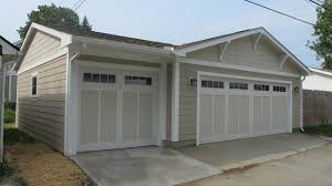 craftsman style garages craftsman style garage 16 craftsman style screened porch