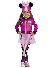 California Costumes Characters California Collections Polyester Cartoon Characters Skirt Costumes