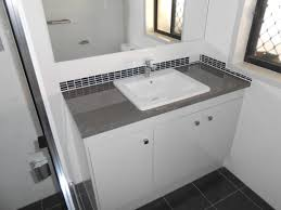 bathroom ideas brisbane c hill