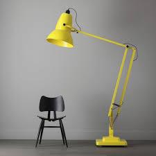 Nursery Table Lamps Best Floor Lamps For Nursery Photos 68 Cool Floor Lamps
