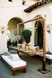 best 25 outdoor furniture ideas on pinterest designer outdoor