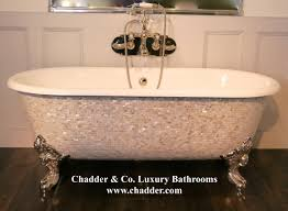 Avenir Bathroom Accessories by 38 Best Chadder Luxury Mosaic Baths And Bespoke Baths Images On