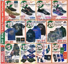 modell s sporting goods black friday 2013 ad find the best