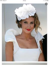 hair accessories melbourne best 25 race day hair ideas on fascinator hairstyles