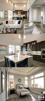 Express Home Builders Design Inc 29 Best D R Horton Homes Utah Images On Pinterest Horton Homes