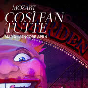 opera cosi fan tutte the metropolitan opera cosi fan tutte movie trailer more