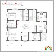 3 bedroom house plans 1200 sq ft indian style youtube showy